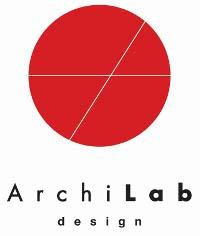 Archilab design i grandi maestri dell industrial design - I grandi maestri del design ...