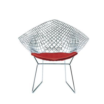 Harry Bertoia: Armchair - 416