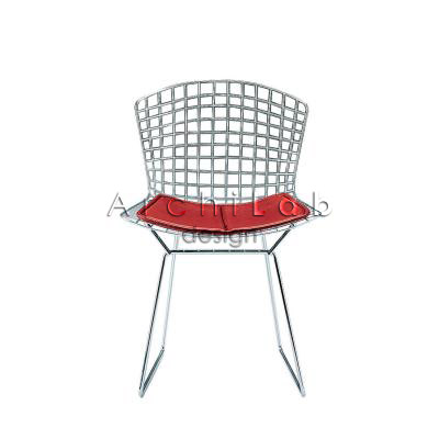 Harry Bertoia: Chair - 417