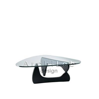 Isamo Noguchi Table - Mini noguchi table