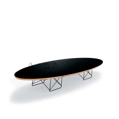 Charles Eames: Table - 440