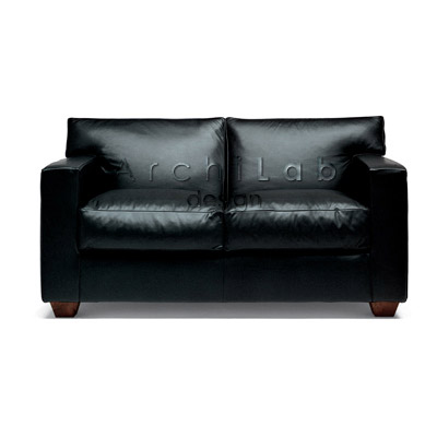Jean Michel Frank: Sofa 2 seater - 451