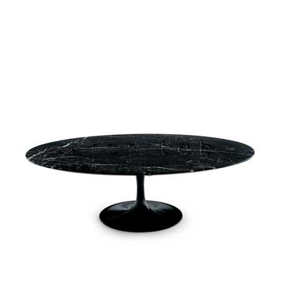 Eero Saarinen: Table - 06/51,06/91,06/105